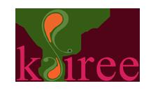 Kairee Accessories   Handmade ladies accessories